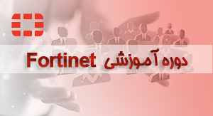 fortinet3