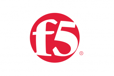 دورههای آموزشی F5