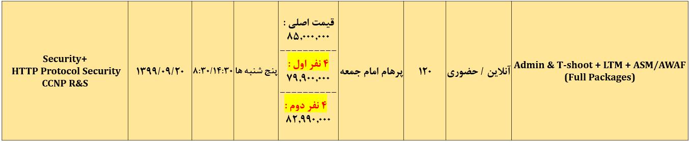 image_2020_11_23T12_56_58_253Z