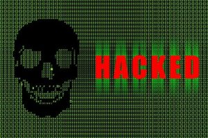 هک و امنیت