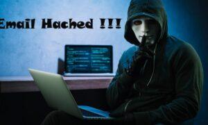 هکرهای ویتنام